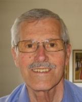 Rolf Ullman